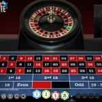 Live Casino Roulette in Nederland